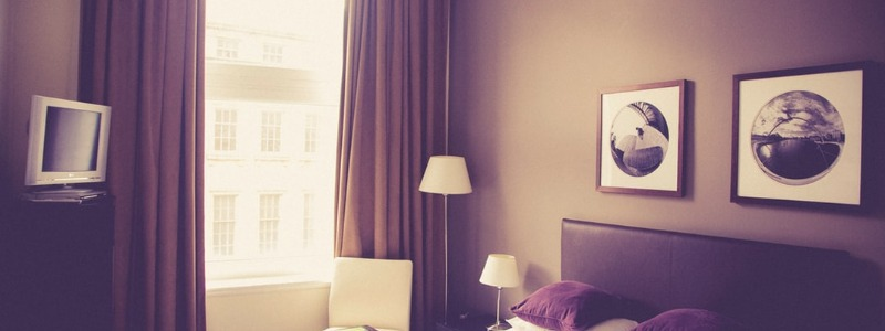 best cheap hotels in chicago