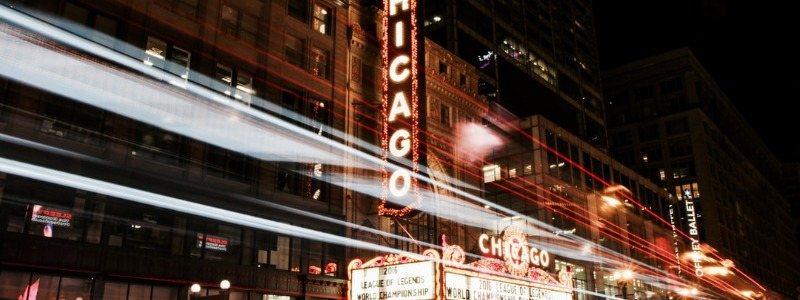 chicago like and dislikes