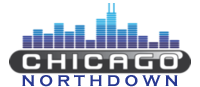 Northdown Chicago