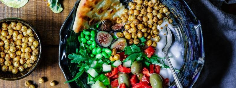 Best chicago Vegan Restaurants